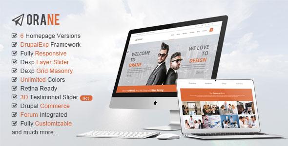 14+ ecommerce drupal themes & templates | free & premium templates.
