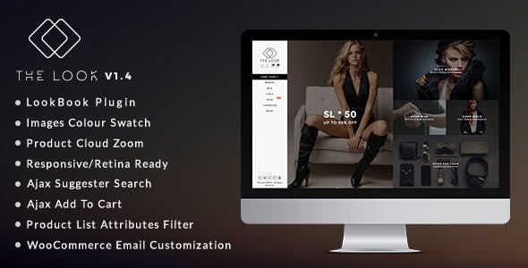 Best Magento templates and themes 2016 | FireBear