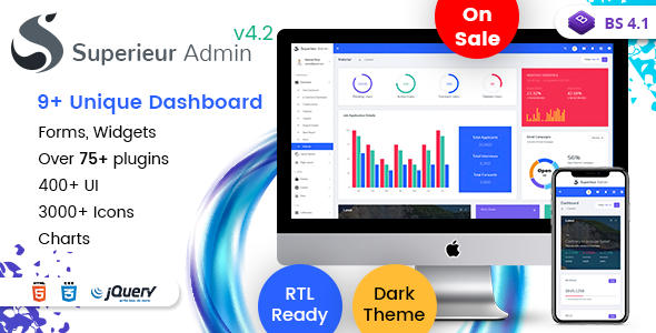 Prudence bootstrap admin template crack theme download free.